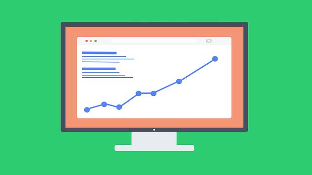 Profesjonalista w dziedzinie pozycjonowania zbuduje adekwatnapodejście do twojego biznesu w wyszukiwarce.