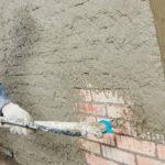 Czas budowy domu jest nie tylko ekstrawagancki ale dodatkowo niezwykle wymagający.
